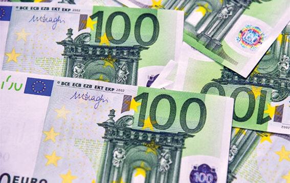 Počinje prijava za 100 evra