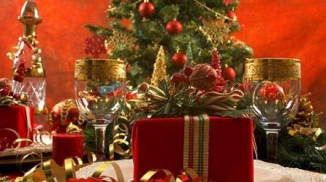 Čestitke za najradosniji hrišćanski praznik