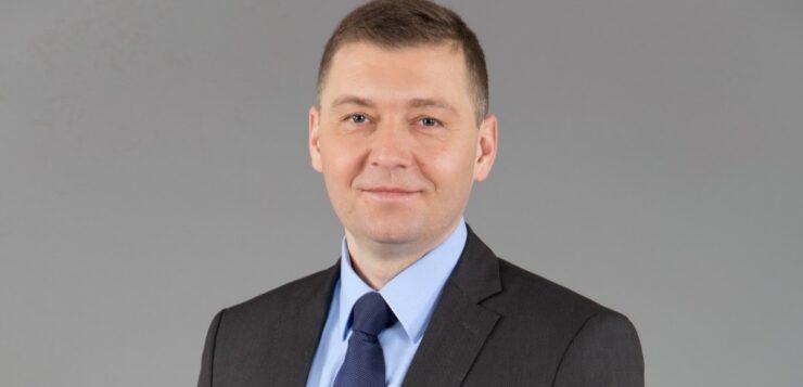 Градоначелник честитао Божић по Јулијанском календару